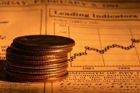 828f2ce946 borsa-valori. La borsa valori è un mercato finanziario ...